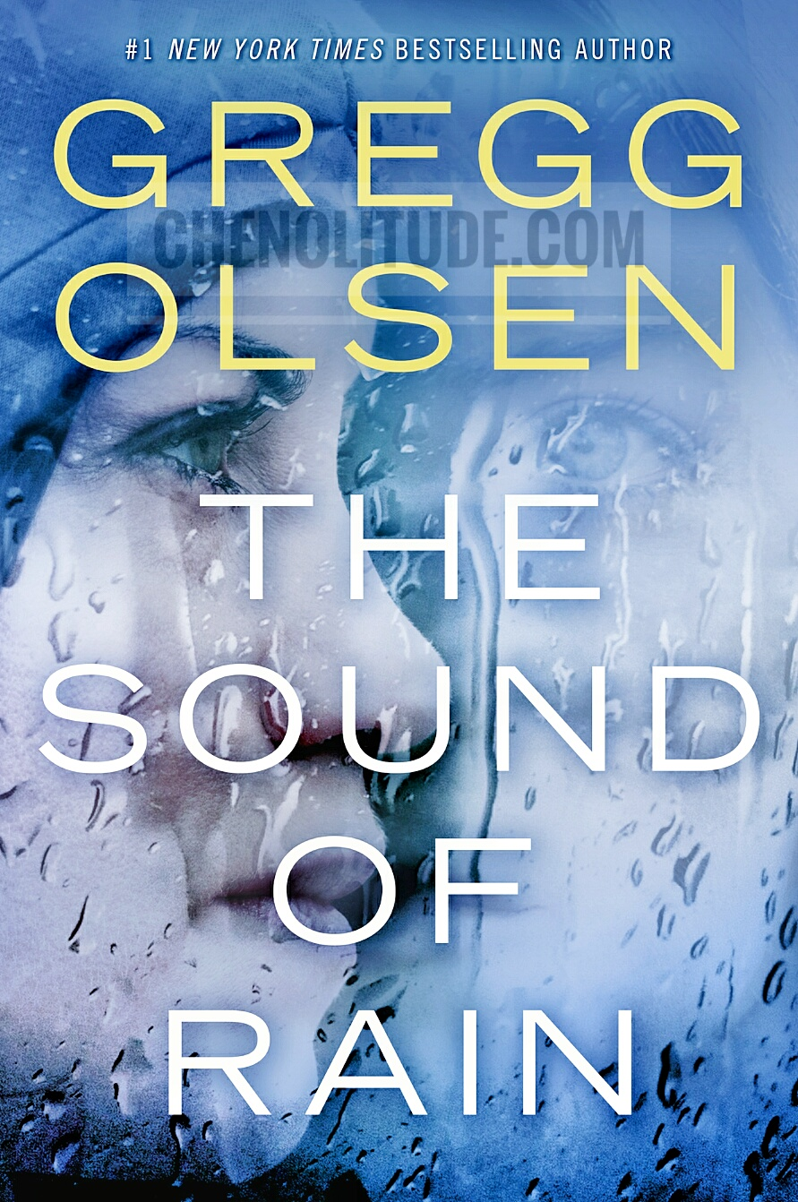 The Sound of Rain: Learning The Art of Resilience