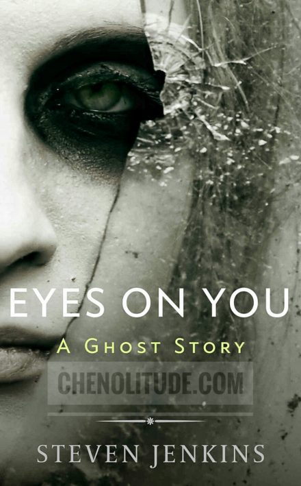 Eyes On You: Who Did You Do Wrong?