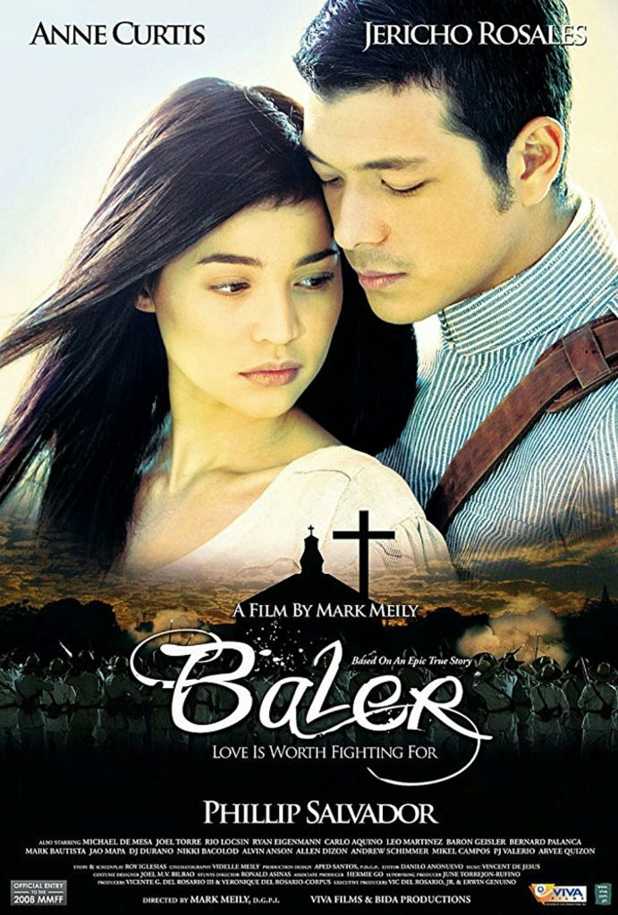 """baler movie"""