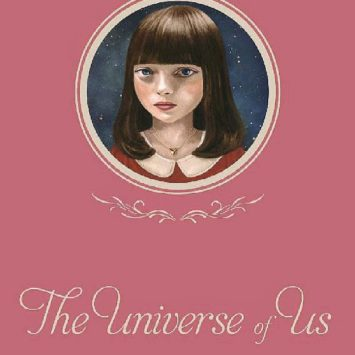 Universe of Us: Realism in Poetry