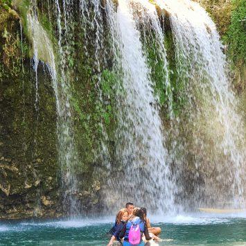 Bolinao, Pangasinan: Next World Heritage Site?